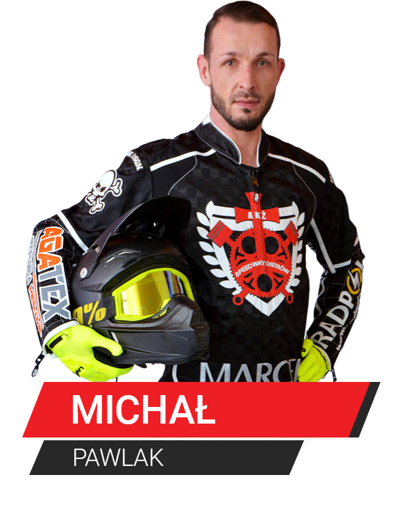 //www.akzostrow.pl/wp-content/uploads/2019/07/michal_pawlak_v2.png